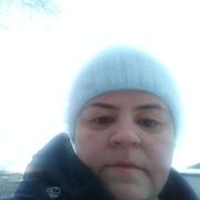 Наталья 43 Ачинск