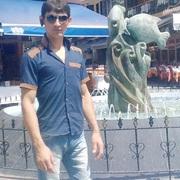 Bahtiyar 30 Краснодар