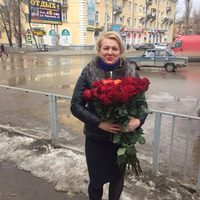Анна, 49 лет, Рыбы, Каменск-Шахтинский