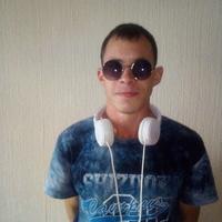 Денис, 30 лет, Весы, Нижний Новгород