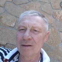 Михаил, 59 лет, Весы, Екатеринбург