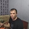 Ваня Кобенко, 33, г.Минск