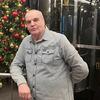Robert, 65, г.Хельсинки