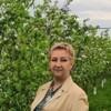 Наталья, 49, г.Алексин