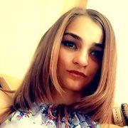 Дарья Литвинова 18 Новосибирск