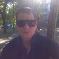 Олег, 35 лет, Овен, Донецк