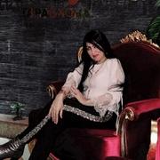 Ариана 34 года (Весы) Душанбе