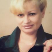 Ирина 30 Ростов-на-Дону