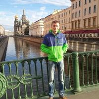 Антипенко Сергей, 33 года, Весы, Гомель