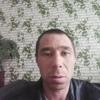 Evgeniy, 43, Severobaikalsk