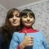 галина, 34, г.Казанская