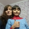 galina, 35, Kazan