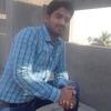 chandan sabale, 28, г.Колхапур