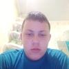 Артём, 18, г.Корсаков