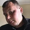 oleg, 30, Yavoriv