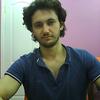 Андрюша, 29, г.Москва