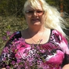 Наталья, 60, г.Слюдянка