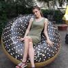 Лиля, 32, г.Ромны