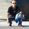 Охсар , 55, г.Беслан