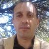 Kirill, 39, г.Симферополь
