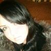 Ольга, 33, г.Нижний Тагил