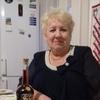 елена, 66, г.Ростов-на-Дону