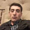 мхитар хлоян, 36, г.Кстово