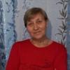 Галина Породина, 59, г.Самара