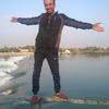 Djoni, 31, г.Ташкент