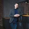 Игорь, 34, г.Калуга