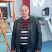Ден 39 Одесса