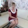 Лариса, 53, г.Краснодар