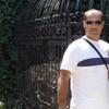 Марио, 39, г.Ларнака