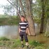 вася, 25, г.Уральск