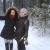 Кристина, 25, г.Барнаул