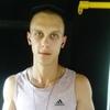 Антон, 30, г.Гродно