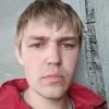 Dmitry Drehval, 27, Мелітополь