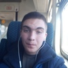 Антон Романенко, 19, г.Голицыно