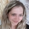 Елена, 41, г.Обливская