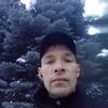Петр, 32, г.Тамбов