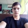 Шамиль, 30, г.Красноярск