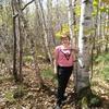 Ирина, 43, г.Хабаровск