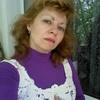 Татьяна, 47, г.Константиновка
