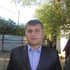 Максим, 26, г.Васильков