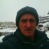 Коля дмитриев оликс, 56, Берислав