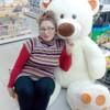 Светлана, 55, г.Брянск