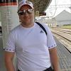 Ivan, 46, Moshkovo