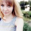 катя, 24, г.Ростов-на-Дону