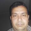 Анвар, 39, г.Алматы́