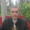 Сергей, 43, г.Костомукша